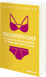 frauenversteher_cover